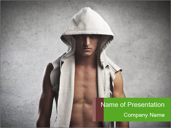 0000073141 PowerPoint Template
