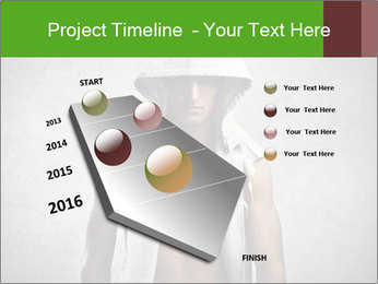 0000073141 PowerPoint Templates - Slide 26