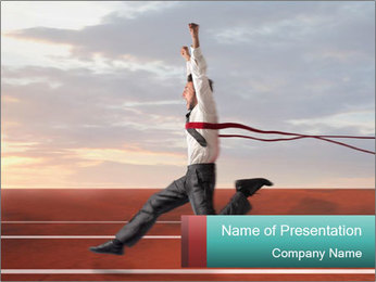 0000073142 PowerPoint Template - Slide 1