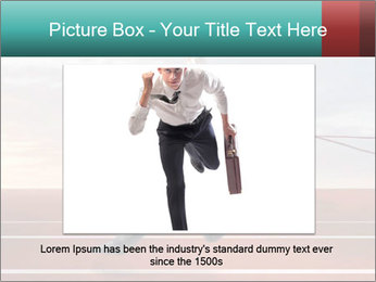0000073142 PowerPoint Template - Slide 15