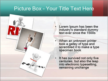 0000073142 PowerPoint Template - Slide 17