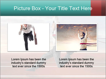 0000073142 PowerPoint Template - Slide 18