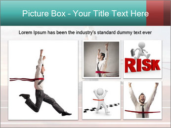 0000073142 PowerPoint Template - Slide 19