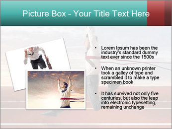 0000073142 PowerPoint Template - Slide 20
