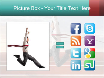 0000073142 PowerPoint Template - Slide 21