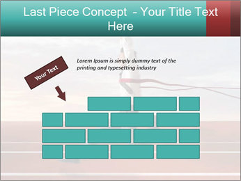 0000073142 PowerPoint Template - Slide 46