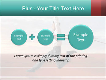 0000073142 PowerPoint Template - Slide 75