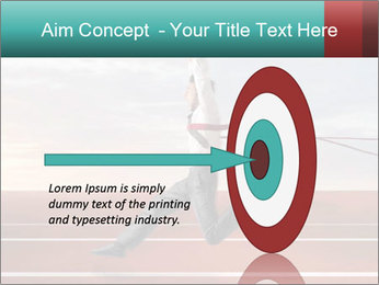 0000073142 PowerPoint Template - Slide 83