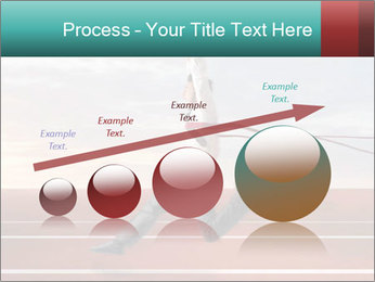 0000073142 PowerPoint Template - Slide 87
