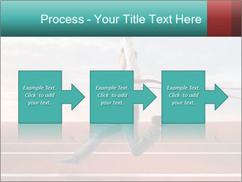0000073142 PowerPoint Template - Slide 88