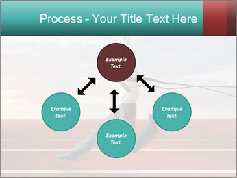 0000073142 PowerPoint Template - Slide 91