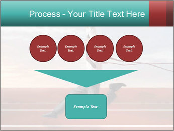 0000073142 PowerPoint Template - Slide 93