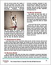 0000073142 Word Template - Page 4