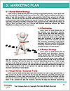 0000073142 Word Templates - Page 8