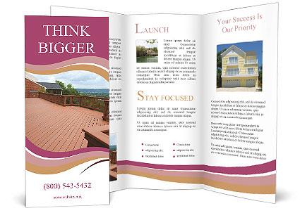 0000073143 Brochure Template