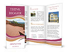 0000073143 Brochure Templates