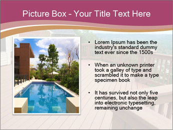 0000073143 PowerPoint Template - Slide 13