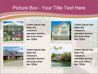0000073143 PowerPoint Template - Slide 14