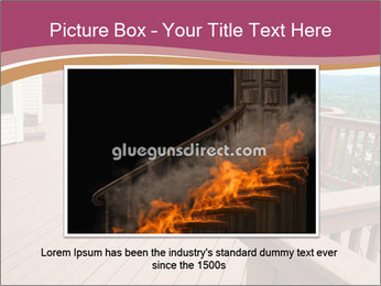 0000073143 PowerPoint Template - Slide 15