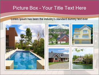 0000073143 PowerPoint Template - Slide 19