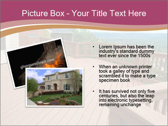 0000073143 PowerPoint Template - Slide 20