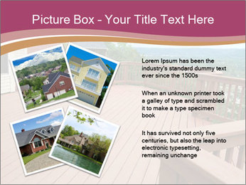 0000073143 PowerPoint Template - Slide 23