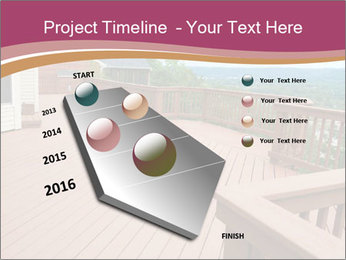 0000073143 PowerPoint Template - Slide 26