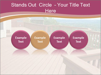 0000073143 PowerPoint Template - Slide 76