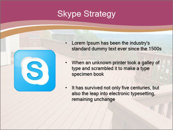 0000073143 PowerPoint Template - Slide 8