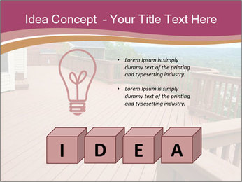 0000073143 PowerPoint Template - Slide 80