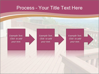 0000073143 PowerPoint Template - Slide 88
