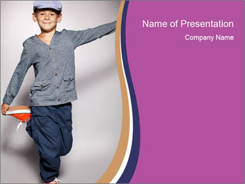 0000073144 PowerPoint Template - Slide 1