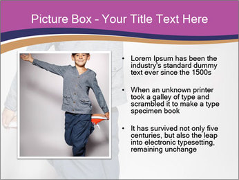 0000073144 PowerPoint Template - Slide 13