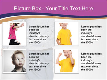 0000073144 PowerPoint Template - Slide 14