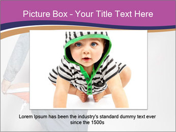 0000073144 PowerPoint Template - Slide 15