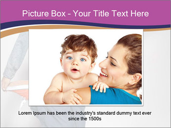 0000073144 PowerPoint Template - Slide 16