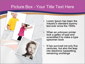 0000073144 PowerPoint Template - Slide 17
