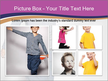0000073144 PowerPoint Template - Slide 19