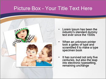 0000073144 PowerPoint Template - Slide 20