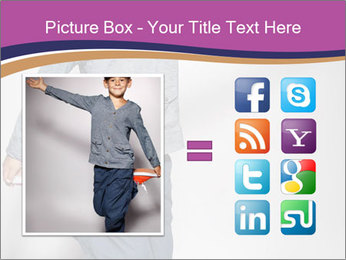 0000073144 PowerPoint Template - Slide 21