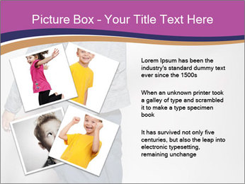 0000073144 PowerPoint Template - Slide 23