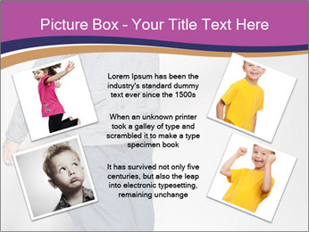 0000073144 PowerPoint Template - Slide 24