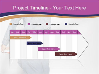 0000073144 PowerPoint Template - Slide 25