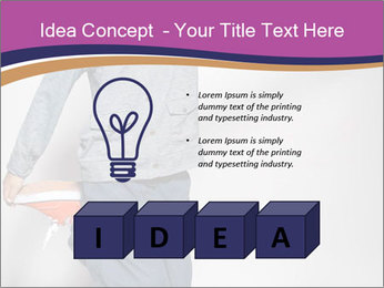 0000073144 PowerPoint Template - Slide 80