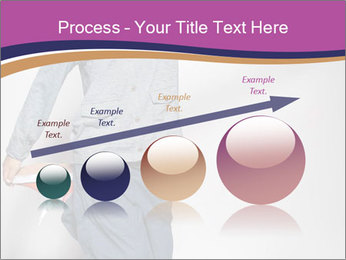 0000073144 PowerPoint Template - Slide 87