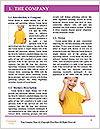 0000073144 Word Templates - Page 3