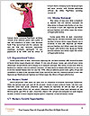 0000073144 Word Template - Page 4