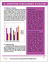 0000073144 Word Templates - Page 6