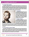 0000073144 Word Template - Page 8