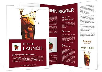 0000073145 Brochure Templates